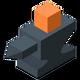 BlocksmithXR Logo
